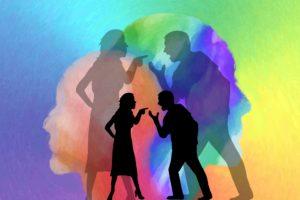 Παραμονή στο σπίτι και διαπροσωπικές συγκρούσεις Πρακτικές αποτελεσματικής διαχείρισης